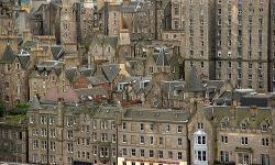 Old-Town-Edimburgo