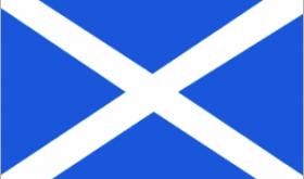 Frases básicas para viajar a Escocia