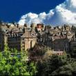 10 cosas imprescindibles que hacer en Edimburgo